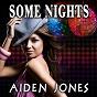 Album Some nights de Aiden Jones