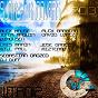 Compilation Summer groovers 2013 avec David Lopez / Alex Barrera, Dihousen / Alex House / Chris Marin, José Garcia / Jefer Maquin...