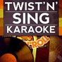 Album Crazy little thing called love de Twist'n'sing Karaoke