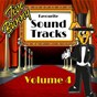 Album Jive bunny's favourite movie soundtracks, vol. 4 de Jive Bunny / The Mastermixers