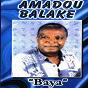 Album Baya de Amadou Balaké