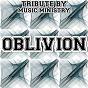 Album Oblivion (vampire diaries) - a tribute to bastille de Music Ministry