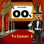 Album Jive bunny's favourite 00's album, vol. 3 de Jive Bunny