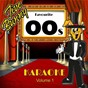 Album Jive bunny's favourite 00's album - karaoke, vol. 1 de Jive Bunny