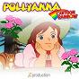 Album Pollyanna de Rainbow Cartoon Project