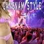 Compilation Gangnam style avec LI Chang / Kelly Jay / Laury Kane / DJ Sly / DJ Danny...