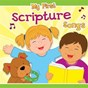 Album My first scripture songs de Kim Mitzo Thompson