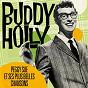Album Peggy sue et ses plus belles chansons (remastered) de Buddy Holly