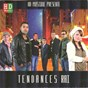 Compilation Tendances raï avec Amin Titi / Kader Japonais / Cheba Sonia / Hafid / Belkhir...