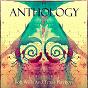 Album Anthology (feat. tommy duncan) de Bob Wills & His Texas Playboys