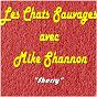 Album Les chats sauvages avec mike shannon (sherry) de Les Chats Sauvages / Mike Shannon