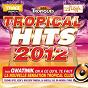 Compilation Tropical hits 2012 avec Talina / Gwatinik / Colonel Reyel / Moussier Tombola / Axel Tony...