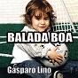 Album Balada boa de Gasparo Lino