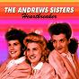 Album Heartbreaker de The Andrews Sisters