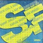Compilation Soulfreak miami WMC 2013 avec Les Schmitz / Oliver Schmitz / Luis Mendez / DJ Wady / Carlos Jiménez...