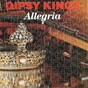 Album Allegria de Gipsy Kings