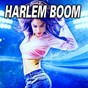 Compilation Harlem boom avec Accalia Brown / Carlos Torrez / Alerta / Laury Kane / DJ Vanderski...