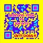 Album Dirty bass !!! (original extended) de Stefano Vitch / Jof Pryz