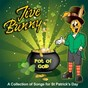 Album Jive bunny pot of gold de Jive Bunny