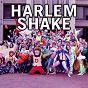 Compilation Harlem shake avec Accalia Brown / Harlem Tunnel / DJ Vanderski / Janice / Carlos Torrez...