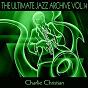 Album The ultimate jazz archive, vol. 14 de Charlie Christian