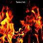 Compilation People tech hot, vol. 1 avec Bugra Bilecen / Bernardo Lares DJ / DJ Moto / Estereo Trance / Gil Acevedo...