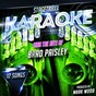 Album Stagetraxx karaoke : sing the hits of brad paisley (karaoke version) de Mark Wood