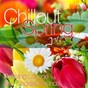 Compilation Chillout spring 2013 (relaxing lounge and cocktail sounds) avec Inside the Beat / Marco Parmigiani / Inspired / New Chill Around the World / Elaine Hatton...