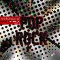 Compilation Anthology of pop rock, vol. 1 avec Bleek / Astronaut 7 / Model Airplanes / The Rosenbergs / Benjamin Hyatt...