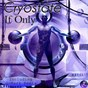 Album If only de Cryostate