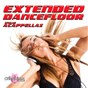 Compilation Extended dancefloor (acappellas) avec Base 1 / Milk Inc. / Ibiza Music United / Avicii / Shot...