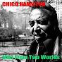 Album Chico hamilton: man from two worlds de Chico Hamilton