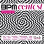 Compilation Bpm contest, vol. 2 avec Else / F.E.M / Turn Ducer / Myster Nostyle / Mofo...