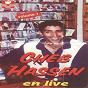 Album Cheb hassen en live, vol. 1 (live) de Cheb Hassen