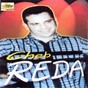 Album Aha aha de Cheb Reda