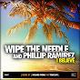 Album I believe de Phillip Ramirez / Wipe the Needle
