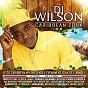 Album Caribbean zouk, vol. 2 de DJ Wilson