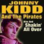 Album Johnny kidd and the pirates (original artist original songs) de Johnny Kidd & the Pirates