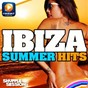 Compilation Ibiza summer hits (2013) avec DJ R-Wan / Nicky Romero / Jay Style / Antoine Clamaran / Michaël Canitrot...