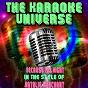 Album Because the night (karaoke version) (in the style of natalie merchant) de The Karaoke Universe