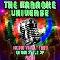 Album Accidently kelly street (karaoke version) (in the style of frente) de The Karaoke Universe