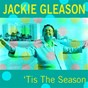 Album 'Tis the season de Jackie Gleason