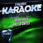Album Stagetraxx Karaoke : The Very Best of Hall & Oates (Karaoke Version) de Charttraxx Karaoke