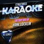 Album Stagetraxx karaoke : the very best of hank locklin (karaoke version) de Stagetraxx Karaoke