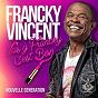 Album Vas y francky C'est bon de Francky Vincent
