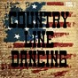Album Country line dancing, vol. 1 de Soundsense