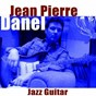 Album Jazz guitar de Jean-Pierre Danel