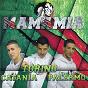 Album Mamamia de Torino / Catania / Palermo