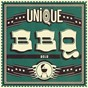 Compilation Unique BBQ 2013 avec The Sweet Vandals / The Jazzinvaders / Flared / Al Supersonic, the Teenagers / Jaffa...