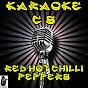 Album Karaoke hits of red hot chili peppers de Karaoke Compilation Stars